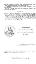 Sayfa 700