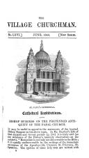 Sayfa 121