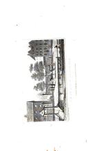 Sayfa 592