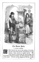 Sayfa 309
