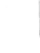 Sayfa 283