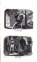 Sayfa 174