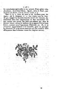 Sayfa 113