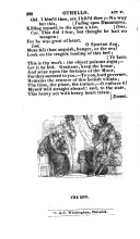 Sayfa 392