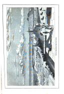 Sayfa 725