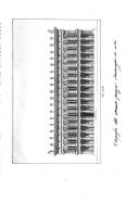 Sayfa 234