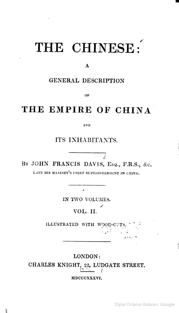 Kitap sayfası