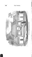 Sayfa 102