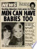 25 Ağu 1981