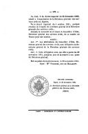 Sayfa 522