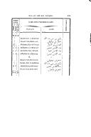 Sayfa 625