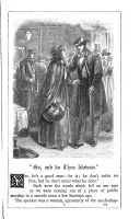 Sayfa 225