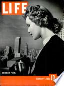 6 Şub 1939