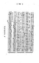 Sayfa 357