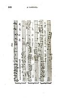 Sayfa 358