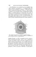 Sayfa 516