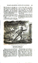 Sayfa 209