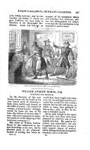 Sayfa 257