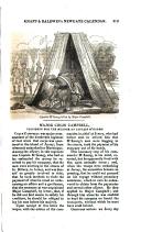 Sayfa 313
