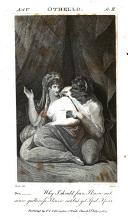 Sayfa 408