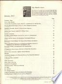 Oca 1957