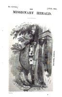 Sayfa 449