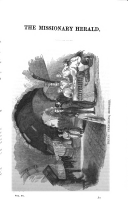 Sayfa 817