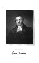 Sayfa 575