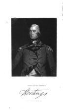 Sayfa 959
