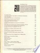Ara 1956