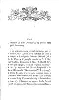 Sayfa 107