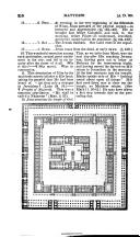 Sayfa 210