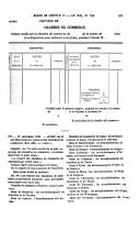 Sayfa 555