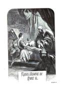 Sayfa 567