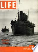 27 Tem 1942