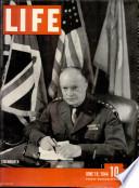 19 Haz 1944