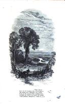 Sayfa 57