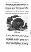 Sayfa 270