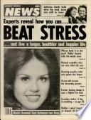 18 Ağu 1981