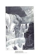 Sayfa 164
