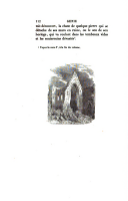 Sayfa 112