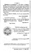 Sayfa 1020