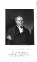 Sayfa 490