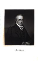 Sayfa 928