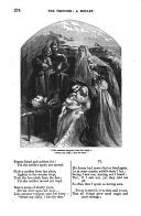 Sayfa 274