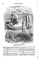 Sayfa 54