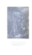 Sayfa 526