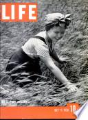 11 Tem 1938