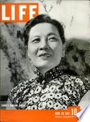 30 Haz 1941