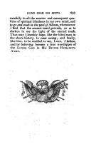 Sayfa 293